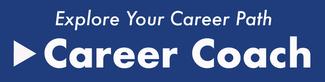 Career Coach logo