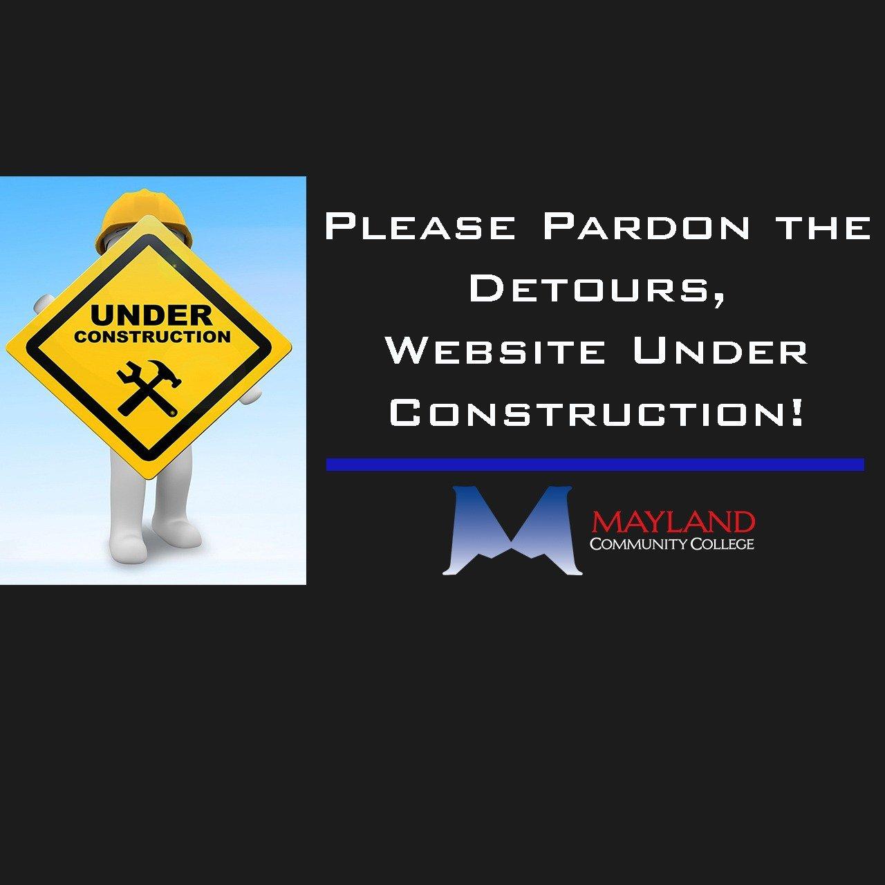 Construction slider