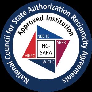 NC-SARA logo